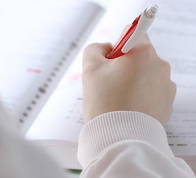 効率な勉強をするためにも最適なスペース