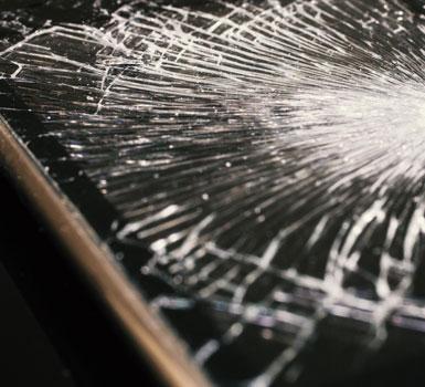 デジラボの出張iPhone修理